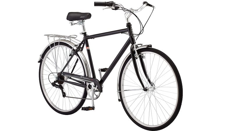 Best Commuting Bikes Under $500: A Budget Ride Doesn't Need to Compromise 1