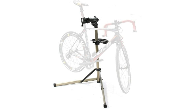 Best Bike Repair Stands: Secure, Safe and Easy to Use 4