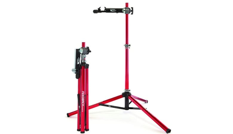 Best Bike Repair Stands: Secure, Safe and Easy to Use 2