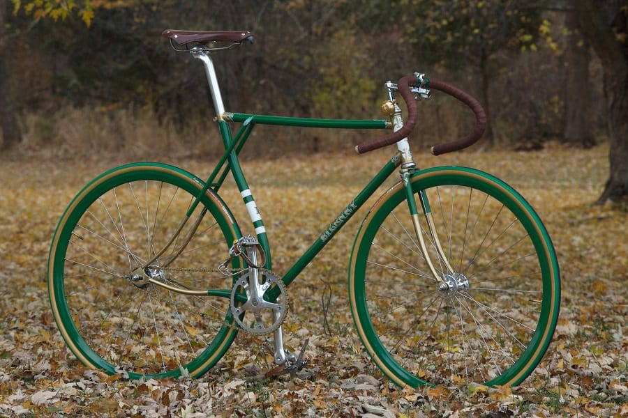 Best Fixies On The Market: Simple Is Sometimes The Best