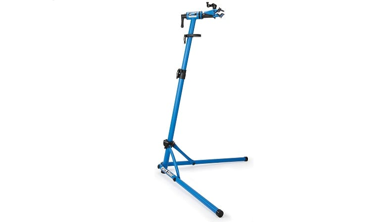 Best Bike Repair Stands: Secure, Safe and Easy to Use 1