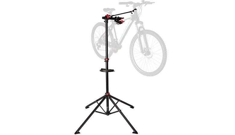 Best Bike Repair Stands: Secure, Safe and Easy to Use 5