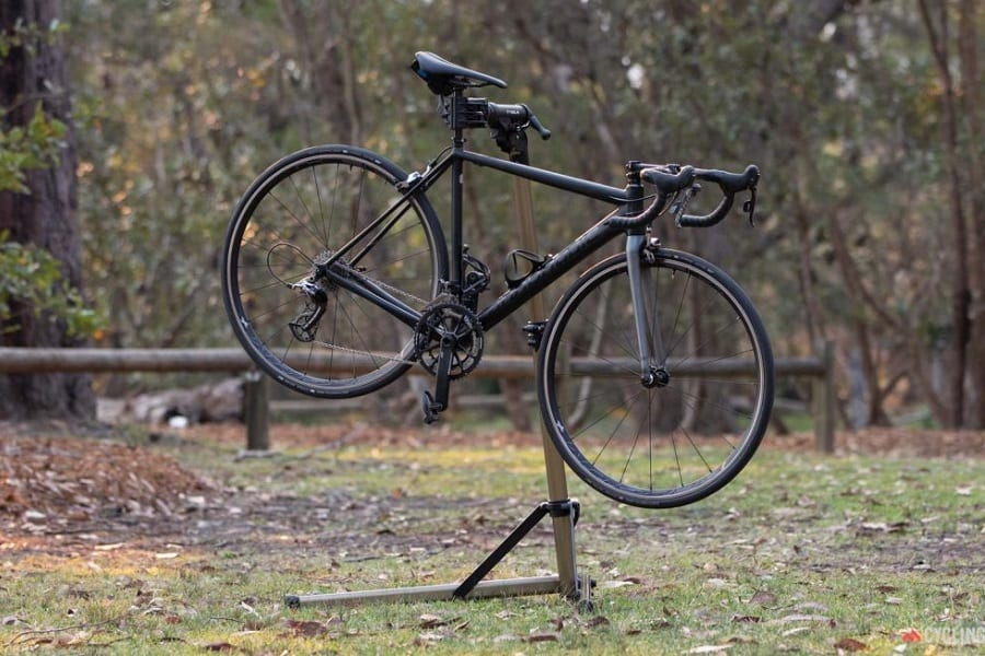 Best Bike Repair Stands: Secure, Safe And Easy To Use