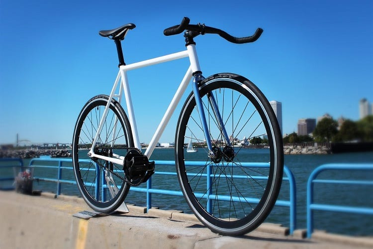 Things to Consider When Buying a Fixie Bike
