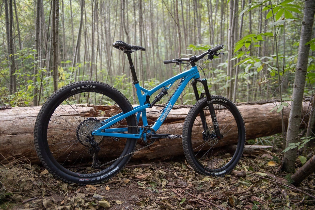 Diamondback Maravista Hybrid Bike – Full Review