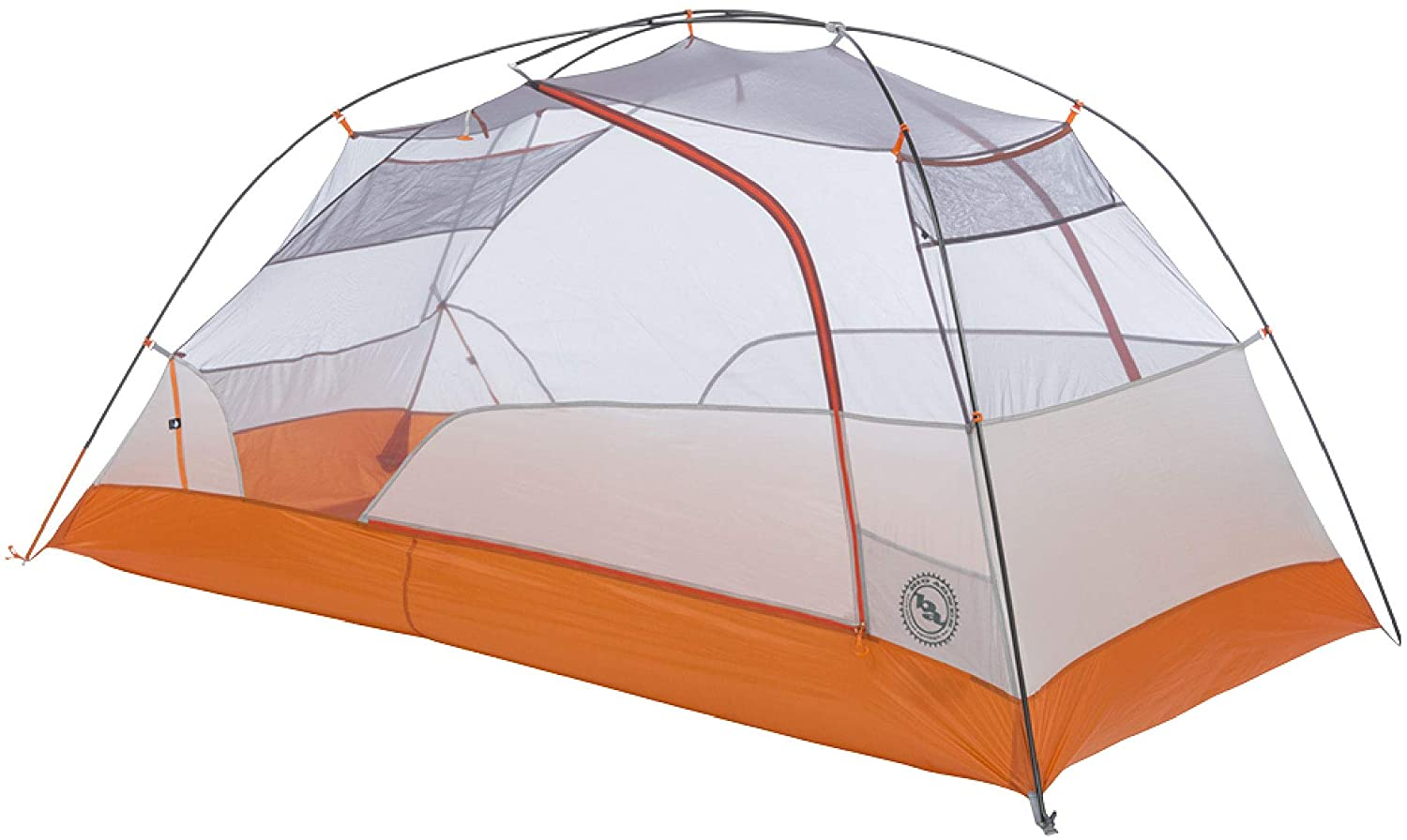 big agnes copper spur hv ul bikepacking tent