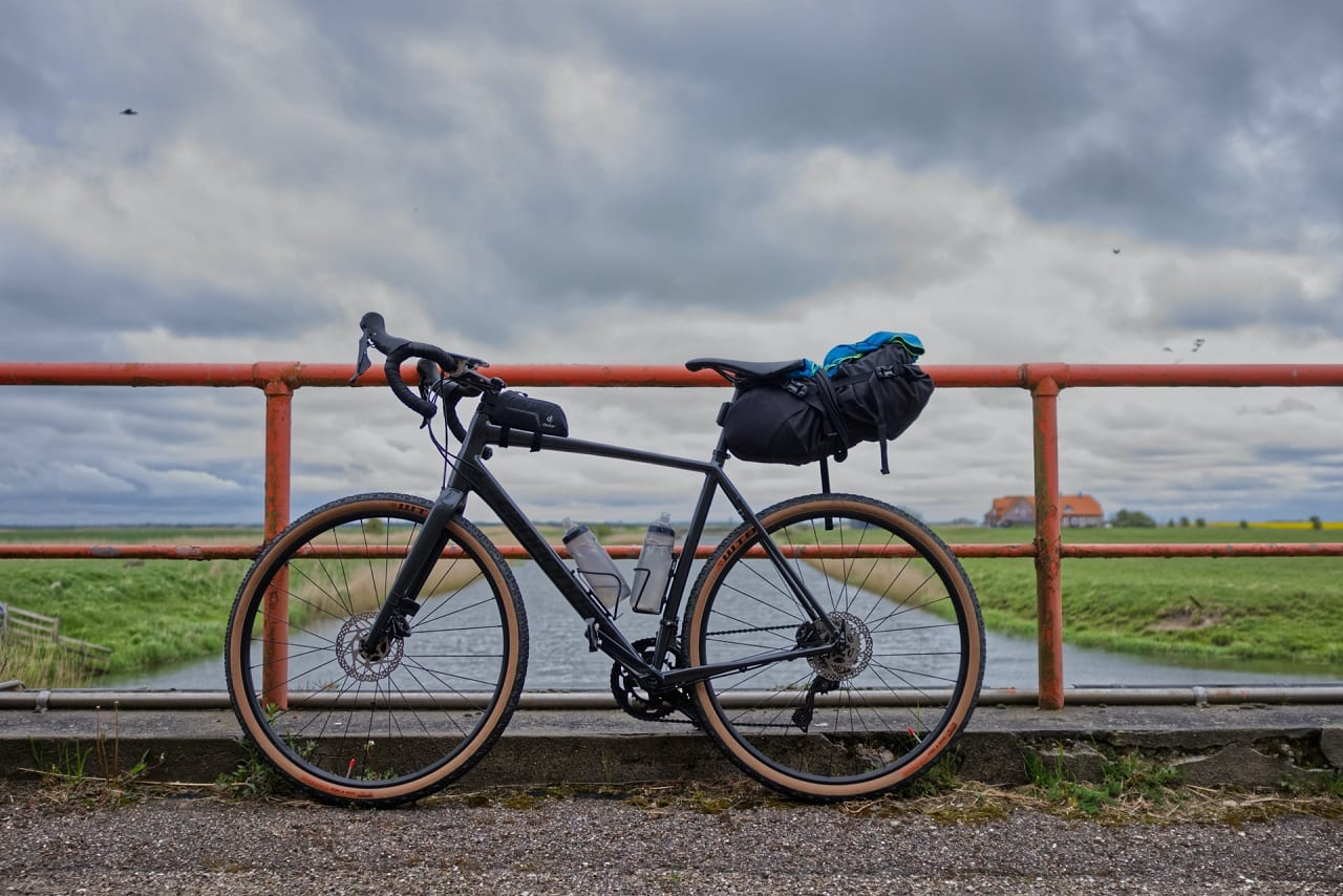 bikepacking gear featured image