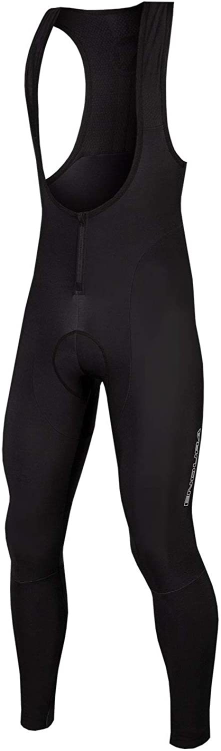 endura mens fs 260 pro thermo cycling bib tights II