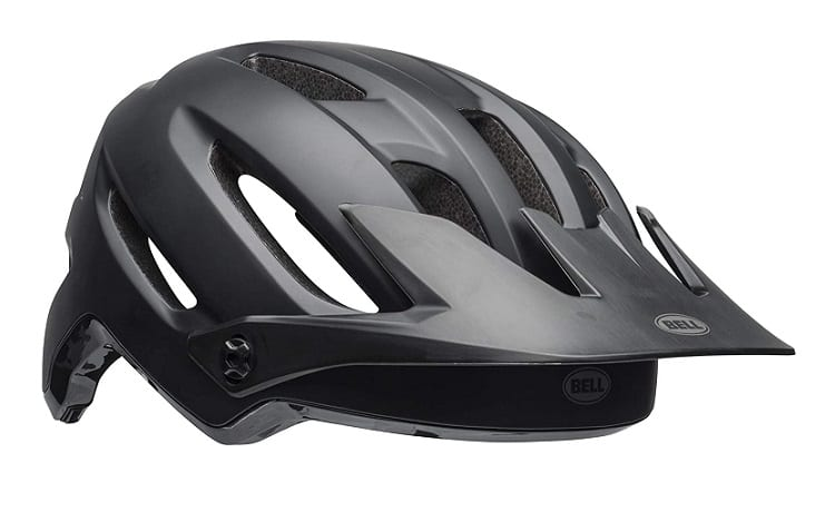 BELL 4Forty MIPS Adult Mountain Bike Helmet Review