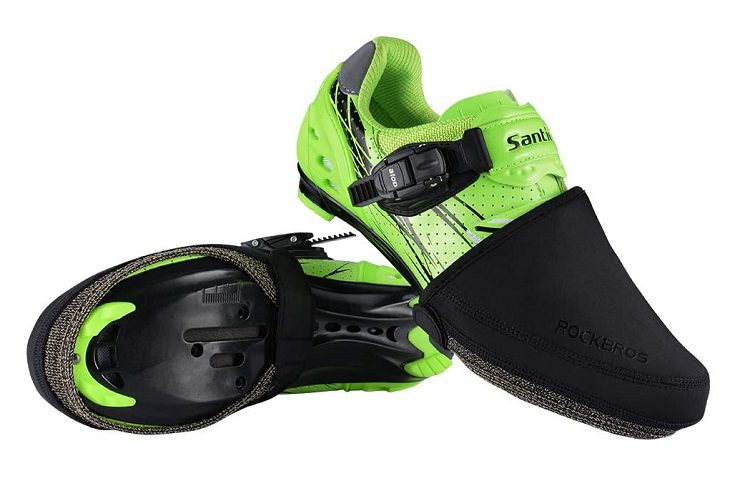 ROCKBROS Cycling Shoe Review
