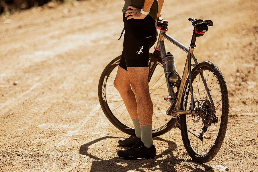 Should You Buy Road Tires For Mountain Bike?