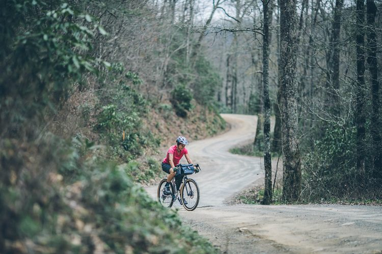 Wait - Is It Worth Changing Your MTB Into A Road Bike?